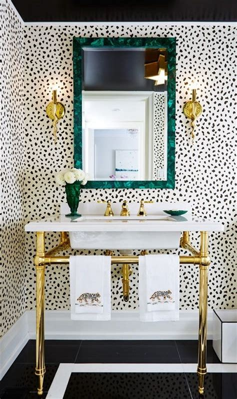 home decor blogs in tanzania inspirational powder room designsbrettvdesignblog