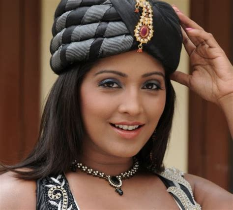 meghna naidu pictures and wallpapers meghna naidu hot images hd
