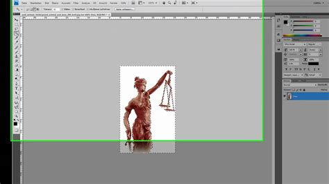 how to reactivate photoshop cs4 if the license is expired photoshop cs4 hintergrund entfernen easy ger hd