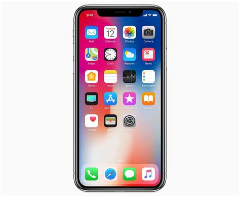 iphone x deals from sprint t mobile and verizon announced phonedog
