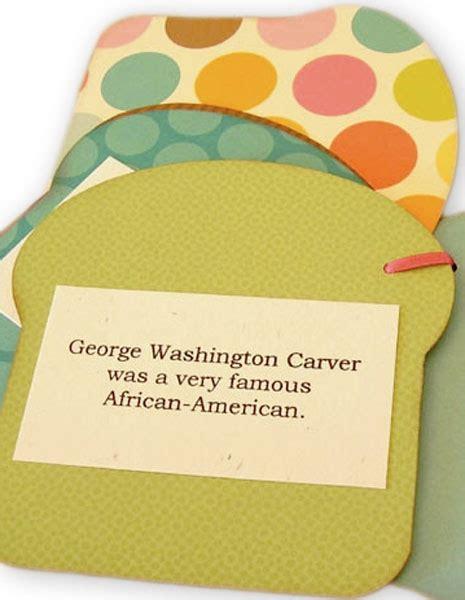 george washington carver book report 17 best ideas about george washington carver on