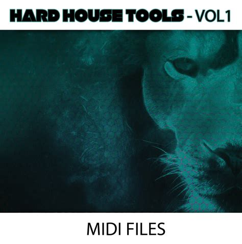 house music midi files house midi files 28 images future house midi basslines funky house midi bass files