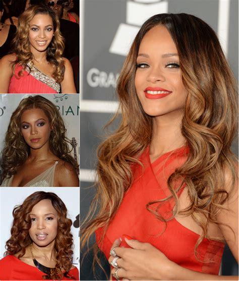 pics of black woman clip on hairstyle high bun for black women archives vpfashion vpfashion
