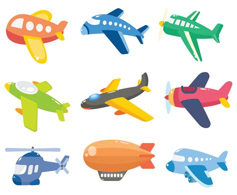 free vector graphics clipart free airplane vector vector graphics