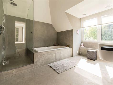 bathroom ideas stone stone bathroom interior design ideas