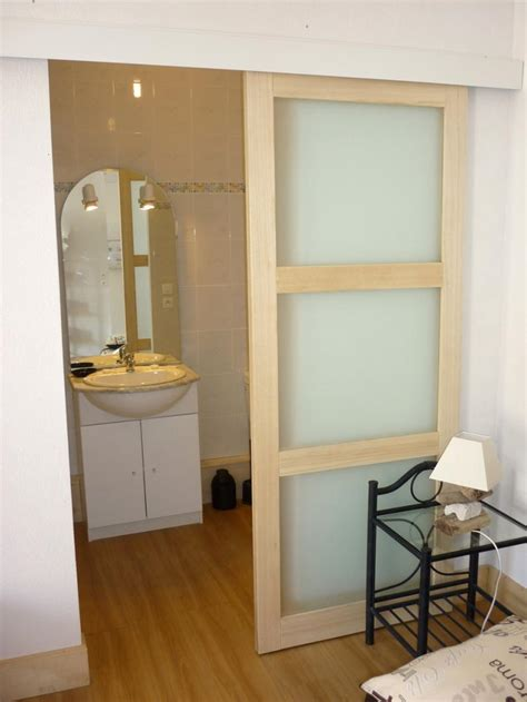 latest bathroom door design   ideas