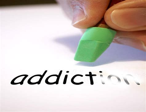 Ambulatory Detox Definition by How To Stop Addiction Rehab Comparison