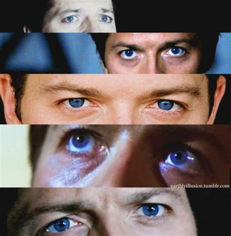 collins eye color misha collins shirtless what s your favorite colour