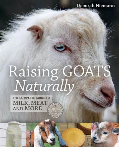 new year make a goat mobile winter goat shelter to keep your goats warm homesteading