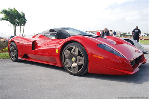 2006 ferrari p4 5 pininfarina specifications photo price information rating 2006 ferrari p4 5 by pininfarina gallery gallery supercars net