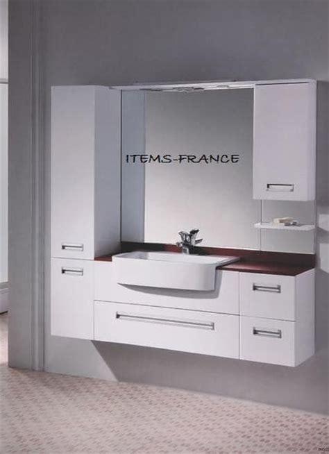 ensemble salon 3137 salle de bain meuble italo meuble salle de bain avec