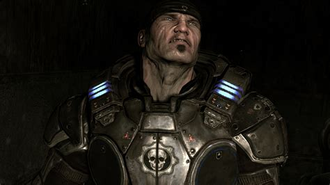 Image result for microsoft gears of war 3