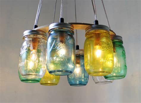 Sea Glass Bottles Ideas Sea Glass Bottles Ideas 11520