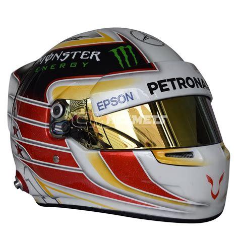 Bell Helmet Malaysia lewis hamilton 2016 f1 replica helmet size cm helmets