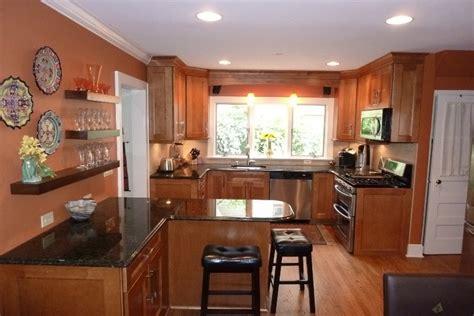 kitchen design nj nj kitchens and baths kitchen design montclair nj