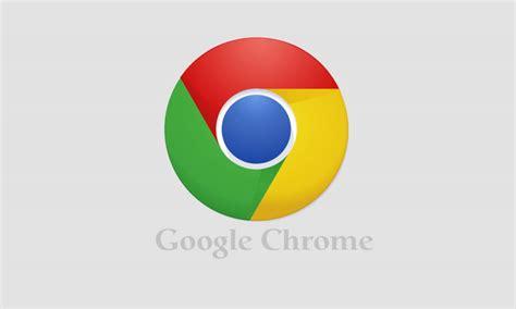 download google chrome terbaru full version 2014 google chrome new version 2014 free download دانلود نسخه