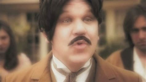 crispin glover drunk history drunk history vol 6 featuring john c reilly and crispin