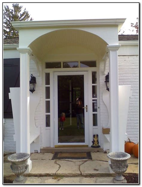 front designs for small houses front porch designs for small houses download page home design ideas galleries