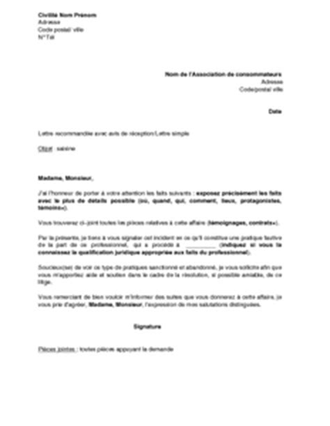 Exemple De Lettre De Motivation Pour Une Association En Anglais Modele Lettre Candidature Pour Association