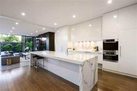 marble kitchen islands kitchen luxurious marble kitchen features white kitchen
