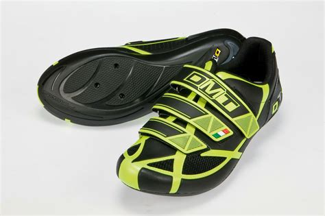 dmt bike shoes dmt aries road shoe review