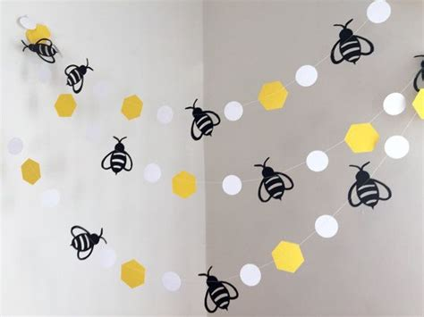 honey bee decorations for your home 17 best ideas about bumble bee nursery on pinterest bee
