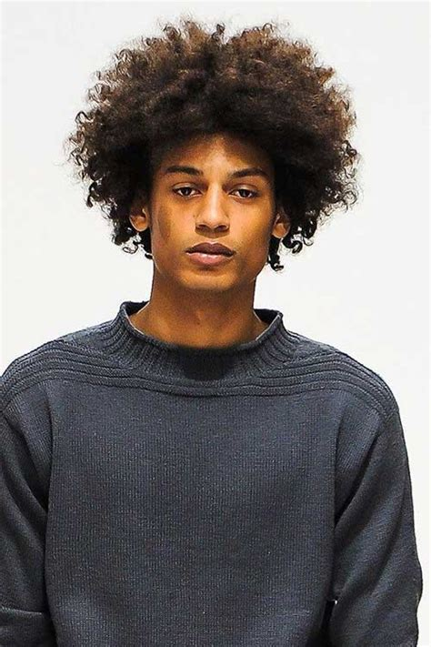afro haircuts for boys 30 haircut styles for black men mens hairstyles 2018