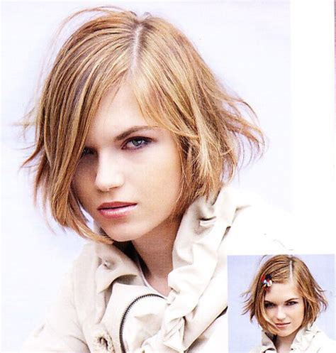 where is chico model black short hair model 30 trendy short hair for 2012 2013 short hairstyles