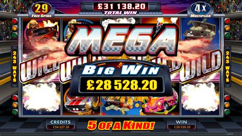 Free Slots Win Real Money Uk - slots online win real money uk