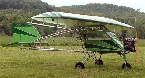 backyard flyer ultralight back yard flyer swing wing ultralight aircraft 2017