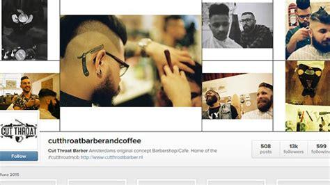 akun instagram tutorial rambut akun instagram ini bikin tilan rambut anti basi