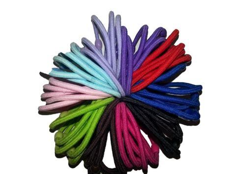 Hair Band elastic hair bands ebay
