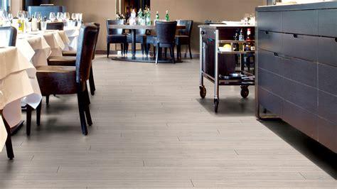 pavimenti per ristoranti pavimenti per ristoranti e bar belli e pratici virag