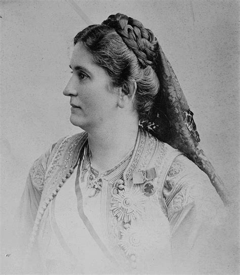 aleksandar petrović djeca milena queen consort of montenegro n 233 e vukotić