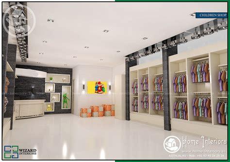 home interiors kids incredible contemporary kid s area interior art design