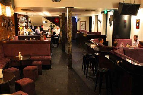 highlander bar cbd laneway bars city secrets