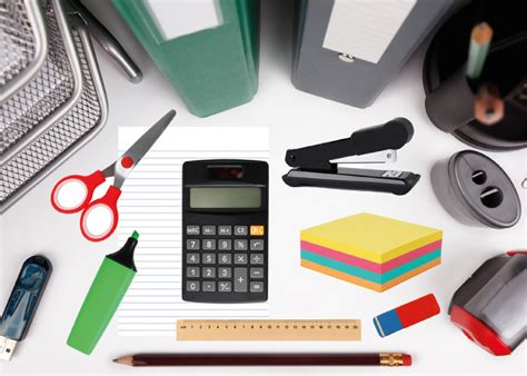 total office supplies 187 your one stop shop for office