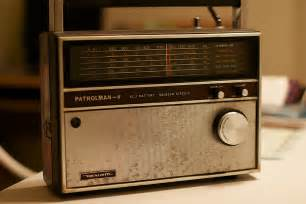the importance of radio in the 21st century canadian