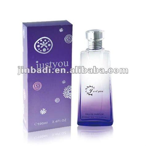 Parfum Infinity gossip competitive price eau de parfum infinity perfume buy infinity perfume