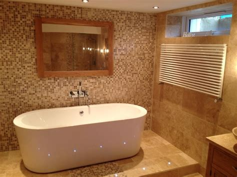 bathrooms yeovil curtis plumbing heating 100 feedback heating engineer