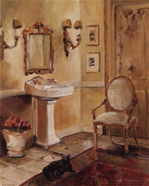 poster bathroom bathroom paintings art