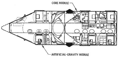 spaceship floor plan generator 100 spaceship floor plan generator nova class na