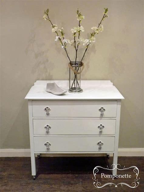 chalk paint leicester 192 best pomponette vintage painted furniture
