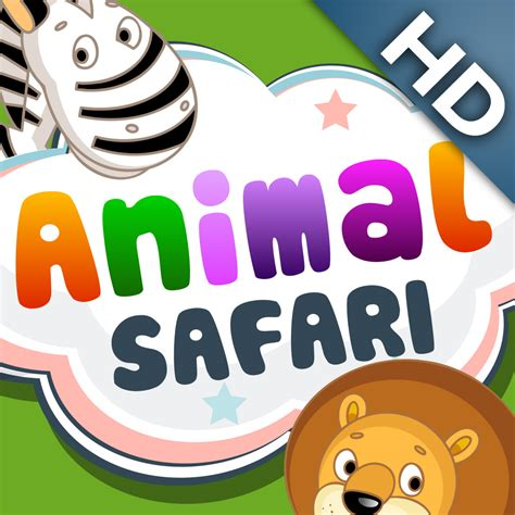 Gamis Kode Gp 093 animals learning 9 90 mb version for free