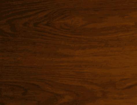 set5 hand drawn floral corners vol 1 hd walls find wallpapers oak wood texture vector eps svg onlygfx com