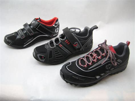 recessed cleat bike shoes recessed cleat cycling shoes is so but why
