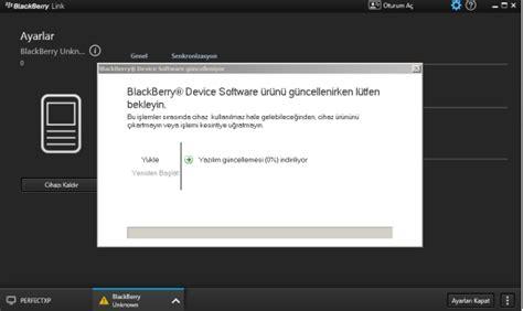 format video z10 blackberry z10 format atma yazılım g 252 ncelleme ceplik com