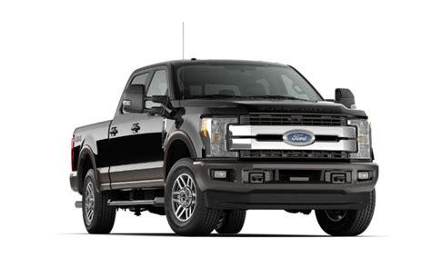 ford   king ranch design engine price