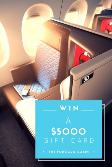 Delta Airlines Giveaway - win 5000 delta air lines gift card enter online sweeps