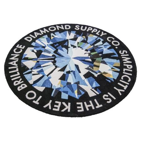 Supply Co Rug by Supply Co Simplicity Rug 350 Hype Lifestyle